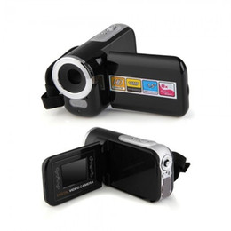"Argentina 1.5 ""TFT LCD 16.0MP Mini DV Videocámara digital Videocámara Cam Recoder USB 2.0 Suministro"