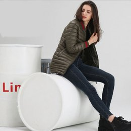 Down Filled Coats Online Wholesale Distributors, Down Filled Coats ...