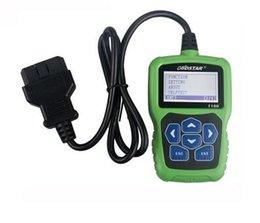 Wholesale Ford Smart Key Programmer - F100 Key Programmer for Mazda Ford programming Auto Keys and Smart Keys of vehicles made by Mazda Ford no password