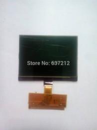 Wholesale Audi A6 Instrument - Instrument Cluster Repair For AUDI A3 A4 S4 A6 VDO LCD Volkswagen Display Screen PIXER REPAIR