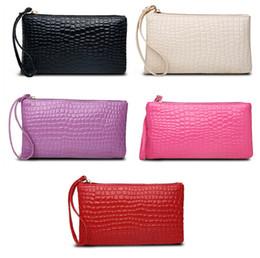 designer wallet sale n2ta  designer wallets on sale
