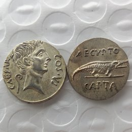 Wholesale Dance Sale - RM(05)-28 ancient Roman coins Nice Quality Coins Retail  Whole Sale Free shipping