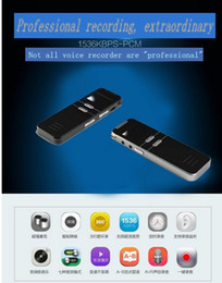 Wholesale Mp3 Low Price - 2017 Lowest price Four music MP3 MP4 X02 sports fever entry HIFI lossless MP3 recording pen has screen MP3 Player