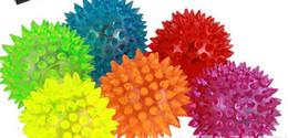 2019 образовательный английский планшет Партия поставки хорошее качество красочные деревянные труба велосипедный рожок Гудок Горн образовательные игрушки для детей