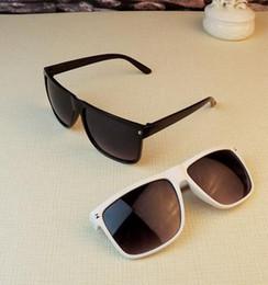 Wholesale Optics Glasses - 2016 Hot sell sunglasses Brand Designer Sunglasses for Men Women Cycling Sports Outdoor Men Women Optic Sun glasses 3 Colors