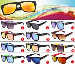 Wholesale America Cool - New Brazilian Model Sunglasses Fashion Chillibean s Sunglasses Cool South America Style Sports Sunglasses 12 Colors Men gafas oculos de sol