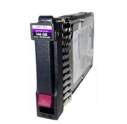 Wholesale Sas Server - server hdd 146GB 10K 2.5 SAS ,hdd 432320-001 431958-B21 for server,146gb hdd for pc
