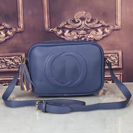 Wholesale High Fashion Brands Makeup - New Fashion Woman cosmetic bags handbags women famous brands Luxury Handbags Women Bags High Quality PU makeup bags