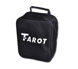 Wholesale Tarot Rc - Tarot Remote Control Bag TL2692 RC Helicopter (23x10x27cm)