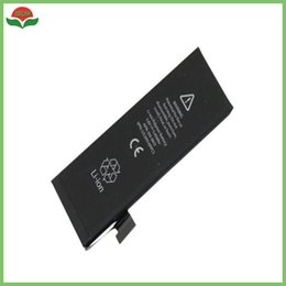 Wholesale Li Ion China - China Factory Isun 6plus Real Capacity 2915mAh LI- ION mobile replacement battery for 6 plus