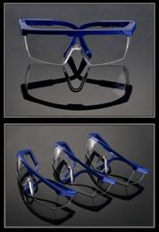 Occhiali protettivi per occhiali per uomini e donne in sella a occhiali anti-nebbia anti-nebbia con occhiali anti-nebbia da tint occhiali da sole fornitori