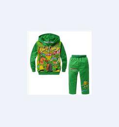 Bodys crianças on-line-0-2 anos de algodão bebê recém-nascido menino roupas de bebê menina roupas conjunto terno criança bodysuits produtos para crianças treino