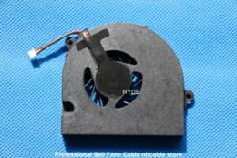 Wholesale Acer 5732 - NEW LAPTOP CPU FAN FOR ACER ASPIRE 5532 5516 5517 5732 E525 E627 E725 CPU COOLING FAN