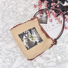 223b64f5bfe8 Discount Oblique Backpacks   Oblique Backpacks 2019 on Sale at ...