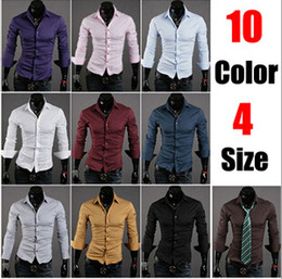 Where to Buy Pink Colour Mens Shirts Online? Buy Red Black Mens ...