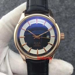 2019 relógios de pulso Marca de luxo de Moda Relógio Mecânico Automático de Aço Inoxidável Dos Homens Pulseira De Couro de Vidro de Volta de Negócios relógio de Pulso Vestido Relógios Dos Homens Casuais relógios de pulso barato