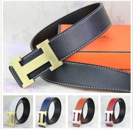 Wholesale Men Casual Belts Best Brands - 2017 best sell G f Buckle belts for men f leather Men's belts underquote Famous Brand Good quality good price
