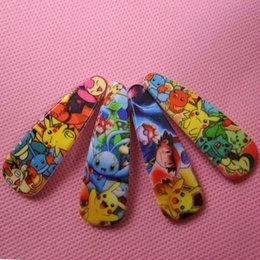 Wholesale Snow White Cartoon Girls - Poke Go Wholesale New Design Cartoon Pretty Snow White Children Hair Clip Party Gift baby girls hairbands hair claws hot