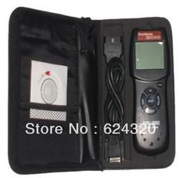 Wholesale Best Selling Obd2 Scanner - Wholesale-Best selling !Super D900 CANSCAN OBD2 Live PCM Data Code Reader Auto Scanner Tools OBD2-012 Car Diagnostic Tool for H0NDA