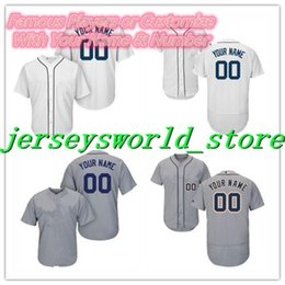 Wholesale Hanley Ramirez Baseball - CQ10-Custom Florida Marlins Jerseys 20 Miguel Cabrera 61 Livan Hernandez 35 Dontrelle Willis 2 Hanley Ramirez Mike Lowell Baseball Jersey