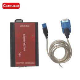 Wholesale Nec Mileage Programmer - Tools, Maintenance Care Diagnostic Tools NEC Programmer Mileage Programmer Plus Z-TEK USB1.1 To RS232 Convert Connector