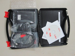 Wholesale Abrites Commander For Peugeot Citroen - Newest FVDI ABRITES Commander with 18 Softwares FVDI ABRITES Full Package with Best Quality dhl free