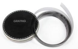 Wholesale Cj Free - FJ-540 FJ-740 SJ-740 CJ-500 RS-640 VP-540 SP-300 XJ-640 XJ-740 SC-540 XC-540 Encoder strip 2.6m 180DPI Free shipping