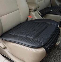 Wholesale Front Jimny - Good Quality Universal Car Seat Cover cushion four Seasons charcoal for Suzuki Swift grand vitara sx4vitaraLianaJimny