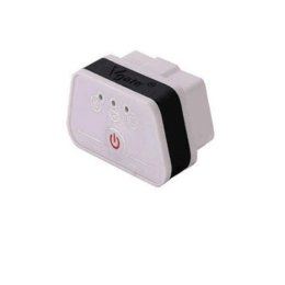 Wholesale Rate Code - Top Rated Wifi Icar2 Latest V1.5 Vgate ICAR2 Wifi Interface ELM327 WIFI For IOS & Android Support All OBD2 Protocols Low Price