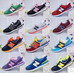 Wholesale Rubber Letters - 18 dorp shipping women men's South Korea Joker shoes letters breathable running shoes sneakers canvas Casual shoes shoe