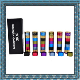 Wholesale Wholesale Naval Rings - Newest AV Manhattan Ringer Mod 22mm Diameter 464 lead-free Naval brass Floating copper contact pin Interchangeable rings e-cigs MOD DHL free