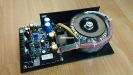 Wholesale Oppo Player - Modified Upgrade Linear Power supply board module for OPPO player UDP-203 PSU
