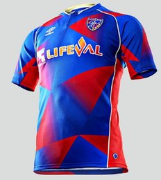 Wholesale Japan League - Free transportation new 2018 Japan League Team Soccer Jersey 17 18 Sanfrecce Hiroshima Osaka Gamba Tokyo FC Urawa Red Diamonds Yokohama foo