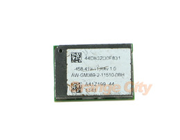 Wholesale Motherboard Bluetooth - Original PCB Bluetooth Wifi Module Board Logic Chip Motherboard For PS3 3000 3K Sony Playstation 3 Console Pair