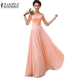 37510c078 Princess Maxi Dress Samples