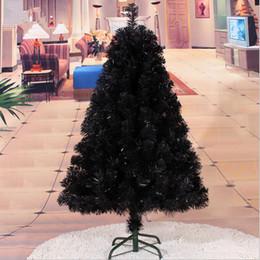 Mini Black Christmas Tree Australia New Featured Mini Black