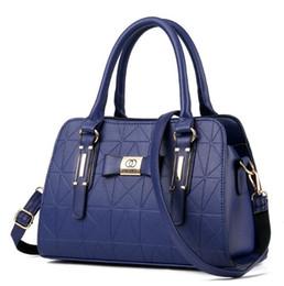 Wholesale Nice Tote Bags - Nice Lady bags handbag Stereotypes sweet fashion handbags Shoulder Messenger Handbag.