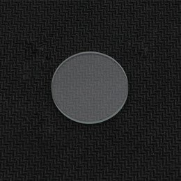 Wholesale Cree Led U2 Bike Light - 15mm 28mm 32mm 47mm 50mm 52mm 58mm 60mm 75 Glass Lens for CREE Q5 R2 R5 XM-L XM-L2 T6 U2 U3 LED Bike light Flashlight