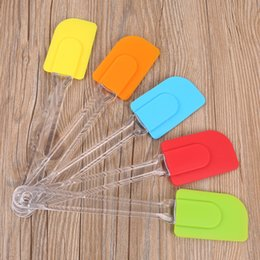 Wholesale Good Cooking - Good Cook Silicone Spatulas with plastic Handles