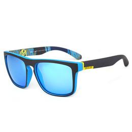 Wholesale Eyeglasses Luxury For Men - Luxury Sunglasses For Man And Women New Fashion Brand Glasses Square Eyeglasses Polaroid Vintage