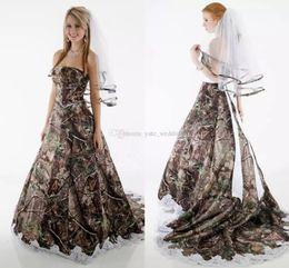 Shop Winter Camouflage Dresses UK | Winter Camouflage Dresses free ...