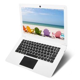 "Wholesale Intel Hdd - US Stock! iRULU 12.5"" SpiritBook S1 Pro Laptop Windows 10 Quadcore 1366*768 Notebook 2G 4G+32GB 1.44GHZ Computer Bluetooth HDMI"