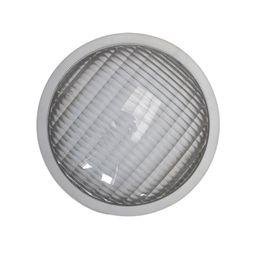 Canada 12 volts par56 a mené l'ampoule LED de piscine, remplacement de l'ampoule 100w Haolegen, ampoule de piscine à LED pour le luminaire Pentair Hayward Offre