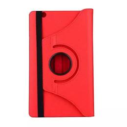 360 градусов вращения кожи защитная крышка для Huawei Mediapad M3 Tablet 8,4 дюйма + Кристалл протектор экрана флип PU кожаный чехол от