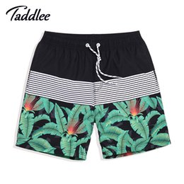 Wholesale Shorts Swimming Trunks - Wholesale-Men Swim Shorts Boardshorts Swimwear Swimsuits Beach swimming Trunks Mens Running Jogger Sports Shorts Outdoor Casual Quick Dry