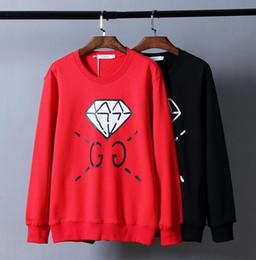 Canada Best Fleece Jacket Brands Supply, Best Fleece Jacket Brands ...