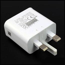 Великобритания подключите верно 3А 3-портовый USB питания переменного тока стены зарядное устройство адаптер для iPhone iPad воздуха мини Samsung С4 С5 Примечание 3 2*100шт/много от