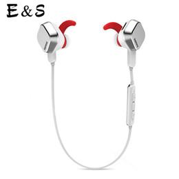 Atacado-remax s2 rm-s2 fone de ouvido bluetooth 4.1 esportes fone de ouvido estéreo sem fio ímã original selfie esportes fone de ouvido para iphone samsung de