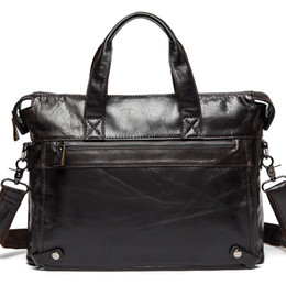 Laptop And Work Bag