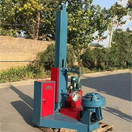 Wholesale Kit For Tubeless - Truck Tire Changer Hydraulic Cart Tubeless Tyre Changing Machine For Sale